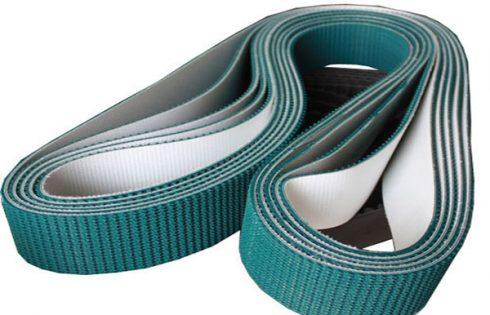 dây Belt băng tải