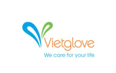 công ty vietglove